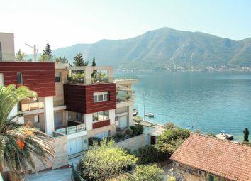 Thumbnail 2 bed triplex for sale in Ljuta, Montenegro