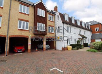 Ormond House, Rochford SS4. 1 bed flat