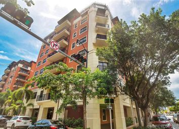 Thumbnail Property for sale in 100 Andalusia Ave # 06, Coral Gables, Florida, United States Of America