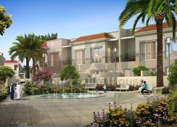 Thumbnail 3 bed town house for sale in Dubai - United Arab Emirates