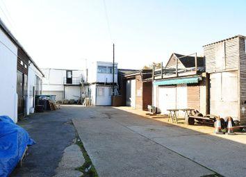 Jackets Lane, Harefield, Uxbridge UB9. 1 bed property