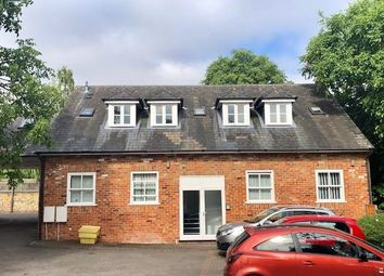 Thumbnail Office to let in 4 West Lane, Henley On Thames, Oxfordshire
