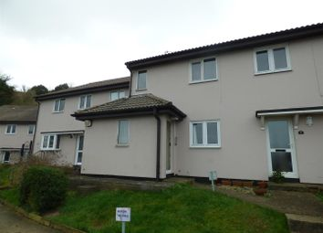 Thumbnail 1 bed flat to rent in Westbury Road, Dover