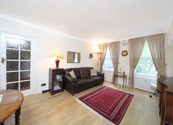 Thumbnail 1 bed flat to rent in Eton Place, Eton College Road, London