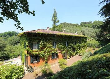 Thumbnail 10 bed farmhouse for sale in Pisa, Province Of Pisa, Italy