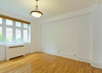 Thumbnail Room to rent in Hall Road, St John's Wood