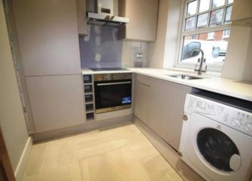 Thumbnail 2 bed town house to rent in Wilson Road, Reading