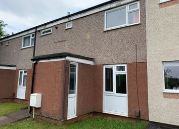3 bed terraced house to rent in Singleton, Sutton Hill, Telford TF7