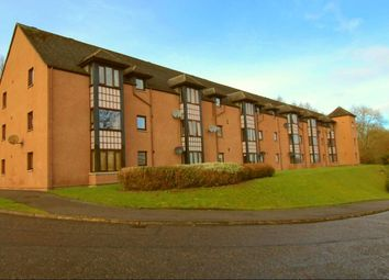 Thumbnail 1 bed flat to rent in Old Distillery, Dingwall