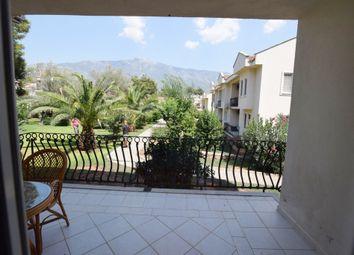 Thumbnail 1 bed apartment for sale in Hisaronu, Fethiye, Muğla, Aydın, Aegean, Turkey