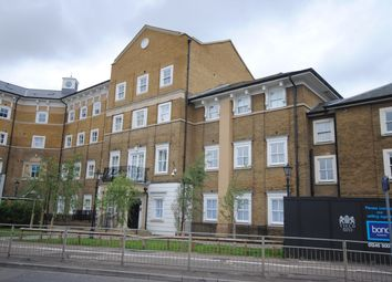 Thumbnail 1 bed flat for sale in Kreston House, 66 Broomfield Road, Chelmsford