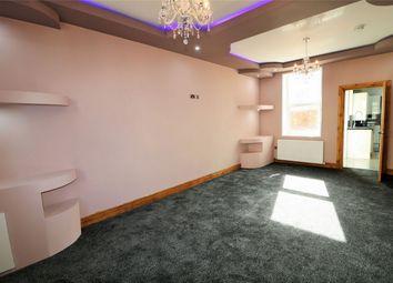 Thumbnail 3 bed terraced house for sale in Salisbury Street, Preston, Lancashire