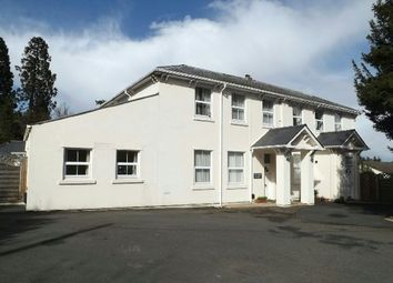 Thumbnail 1 bed flat to rent in Victoria Court, Victoria Road, Malvern