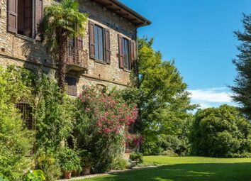 Thumbnail 11 bed villa for sale in 21022 Azzate Va, Italy