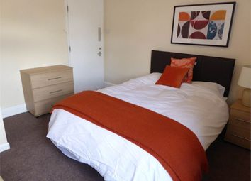Thumbnail Room to rent in Room 4, Dogsthorpe Road, City Centre, Peterborough
