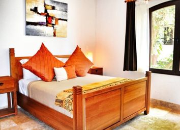 Thumbnail 1 bedroom apartment for sale in Acanto Hotel, Playa Del Carmen, Mexico
