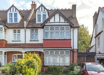 Mayfield Road, Sanderstead, South Croydon CR2. 1 bed flat