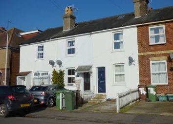 Thumbnail 2 bed property to rent in South View Road, Tunbridge Wells