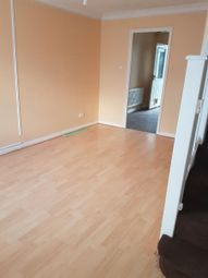 Thumbnail 2 bedroom property to rent in Stern Close, Barking