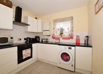 2 bed maisonette for sale in Onslow Road, Croydon, Surrey CR0