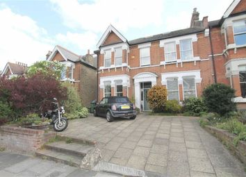 Thumbnail 4 bed end terrace house for sale in Glenhouse Road, Eltham, London