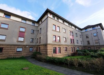1 bed flat to rent in North Werber Place, Fettes, Edinburgh EH4