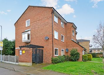 Thumbnail 2 bedroom flat for sale in Park Close, London
