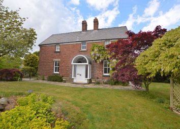 Thumbnail 3 bed property for sale in Parr Lane, Eccleston