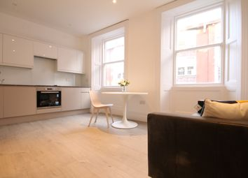 Thumbnail 1 bed flat to rent in Dean Street, City Centre, Newcastle Upon Tyne