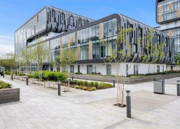 Thumbnail 2 bed flat for sale in Love Lane, London