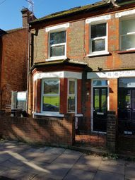 Thumbnail 1 bedroom detached house to rent in Havelock Road, Luton Bedfordshire