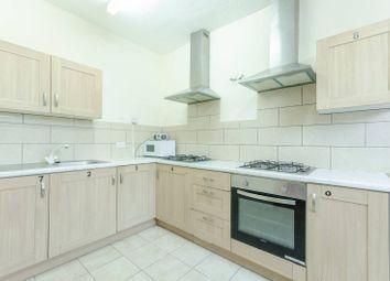 Thumbnail 5 bedroom property to rent in Grange Park Road, Leyton