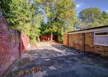 Thumbnail 3 bed semi-detached house for sale in Dee Close, Cranham, Upminster