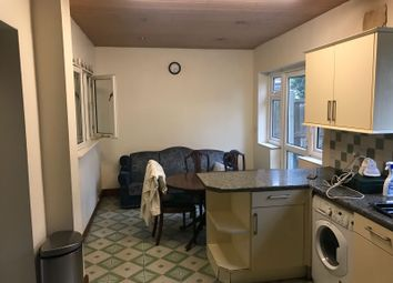 Thumbnail 7 bed terraced house to rent in Epsom Road, London