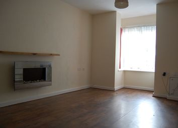 3 bed semi-detached house to rent in Maybank Road, Tranmere, Birkenhead CH42