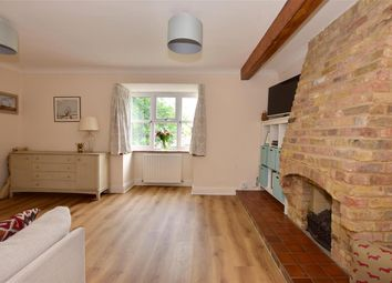 Thumbnail 4 bed link-detached house for sale in Brindles Field, Tonbridge, Kent