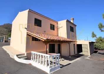 Thumbnail 2 bed country house for sale in Cruz De Tea, Cruz De Tea, Granadilla De Abona