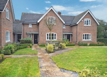 Thumbnail 3 bed property for sale in Forest Close, Wendover, Aylesbury