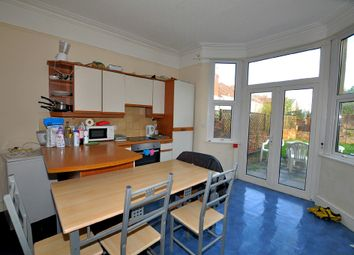 Thumbnail 6 bed terraced house to rent in Brentry Road, Fishponds, Bristol
