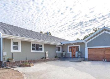Thumbnail 4 bed detached house for sale in 23 Dromedaris Rd, Land En Zeezicht, Cape Town, 7130, South Africa