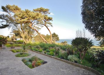 Thumbnail 1 bed flat for sale in Durley Gardens, Westbourne, Bournemouth
