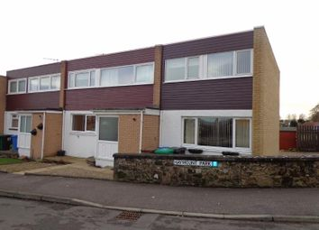 Thumbnail 5 bed end terrace house to rent in Haymount Park, Cupar