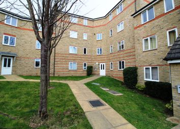 Thumbnail 2 bed flat to rent in Rookes Crescent, Chelmsford