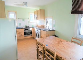 Thumbnail 2 bed flat to rent in Gladstone Road, Wimbledon, London