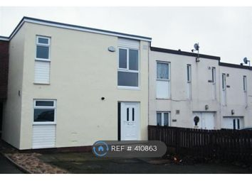 Thumbnail 4 bed semi-detached house to rent in Dryburgh, Washington, Glebe