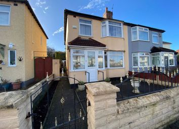 3 bed property for sale in Keir Hardie Avenue, Bootle L20