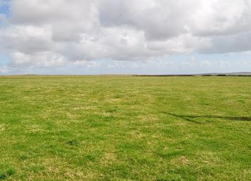 Thumbnail Land for sale in Land At Greenland, Castletown