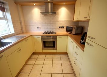 Thumbnail 3 bedroom terraced house to rent in Island Row, London