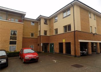 Thumbnail Property to rent in Orton Grove, Enfield