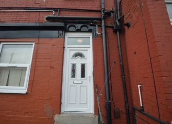 Thumbnail 4 bed property to rent in Bellbrooke Place, Leeds